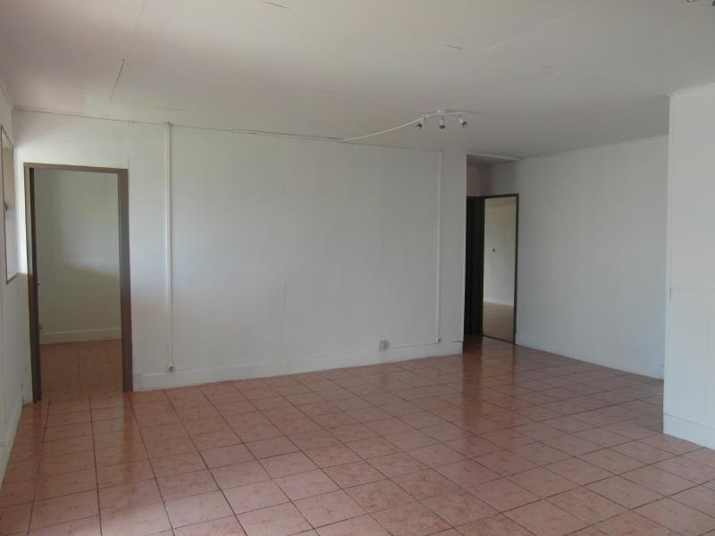 Sale house / villa St denis 190000€ - Picture 8