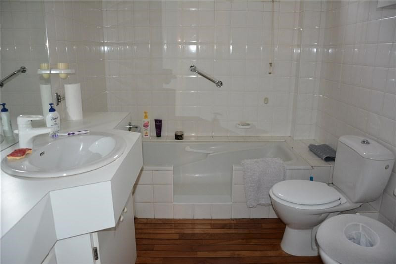 Sale apartment Mazamet 135 000€ - Picture 7