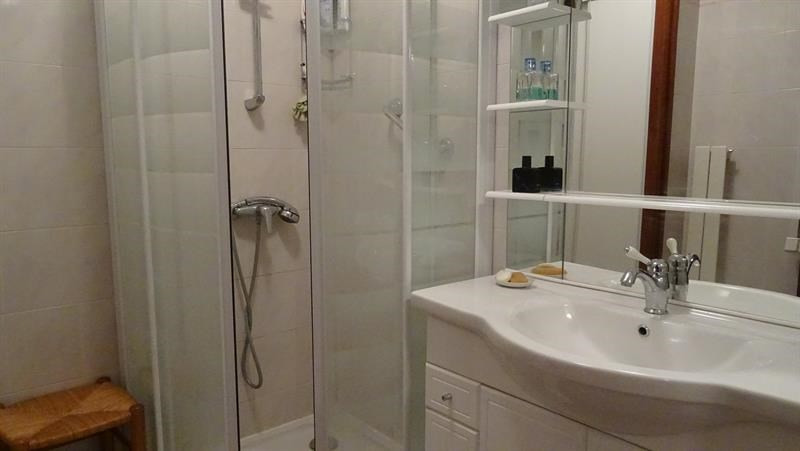 Vente appartement La rochelle 584 900€ - Photo 17