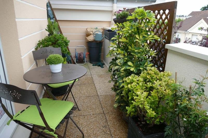 Sale apartment Verrieres le buisson 189000€ - Picture 3