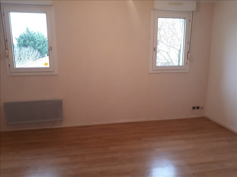 Location appartement Ramonville saint agne 470€ CC - Photo 2