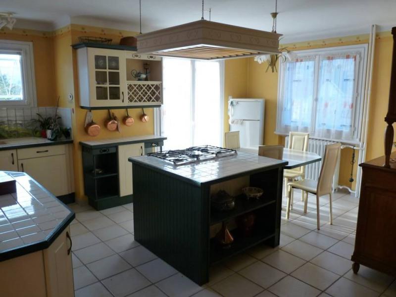 Revenda casa Aurec-sur-loire 279000€ - Fotografia 3