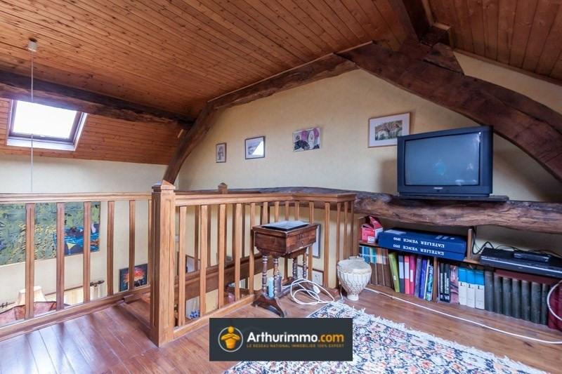 Sale house / villa Belley 210000€ - Picture 9