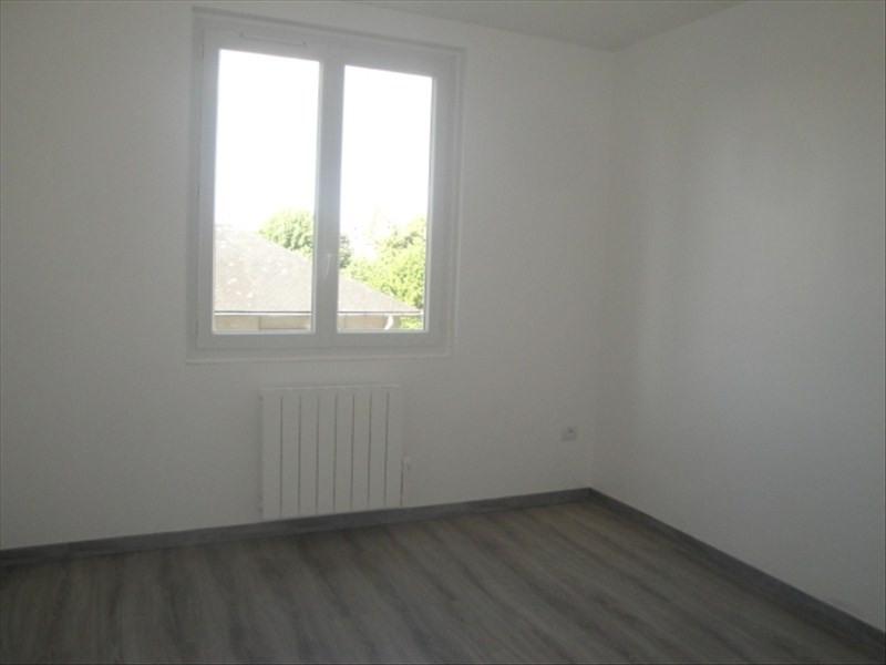 Vermietung wohnung Moulins 640€ CC - Fotografie 6