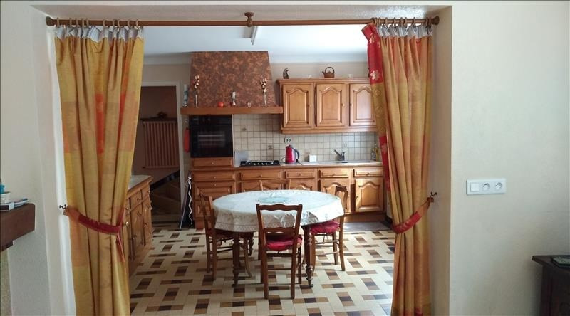 Vente maison / villa Change 115 500€ - Photo 2