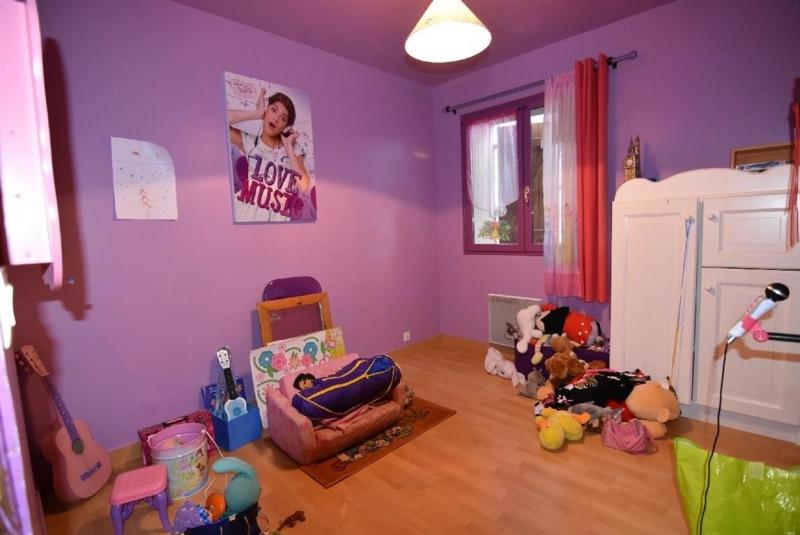 Vente maison / villa Cires les mello 235000€ - Photo 4