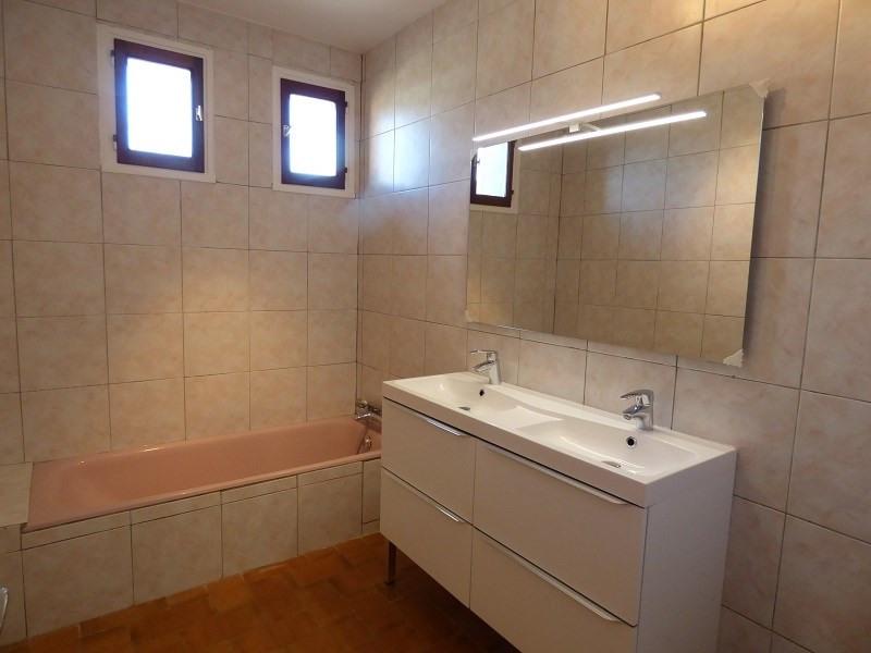 Alquiler  casa La biolle 1100€ CC - Fotografía 6