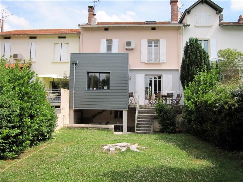 Vente maison / villa Albi 460000€ - Photo 1