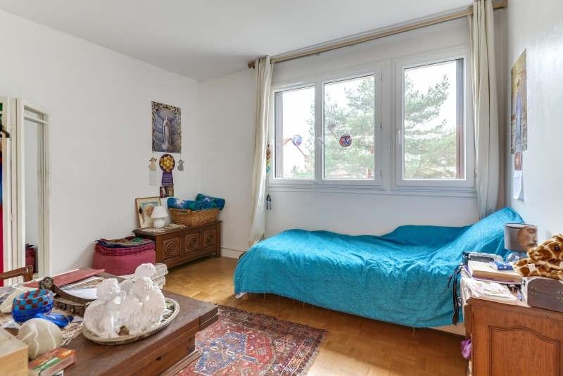 Sale apartment Bois colombes 430000€ - Picture 7