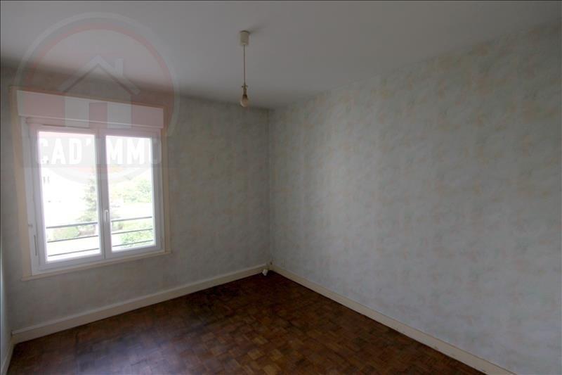 Vente appartement Bergerac 63900€ - Photo 5