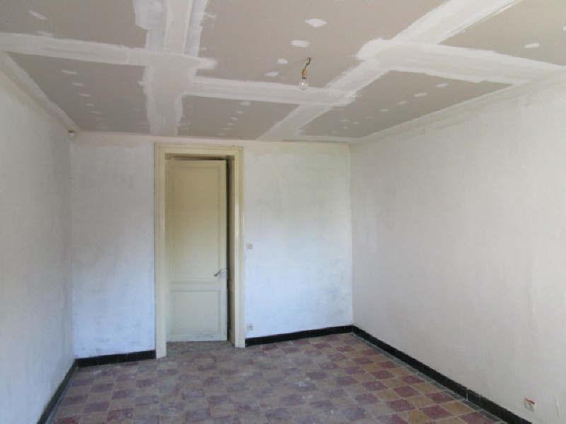 Sale house / villa Blaye 159000€ - Picture 10