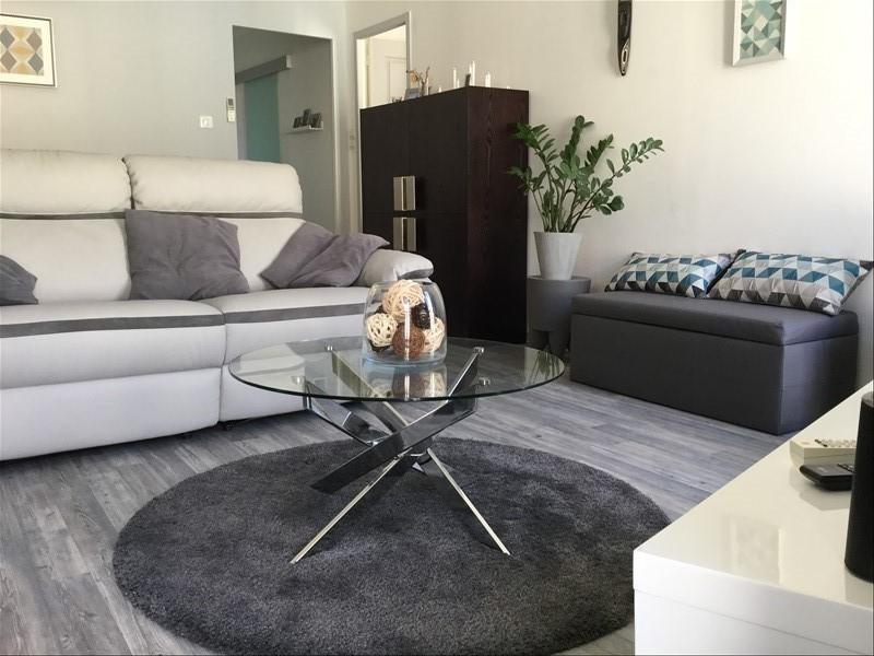 Vente appartement Lambesc 219000€ - Photo 3