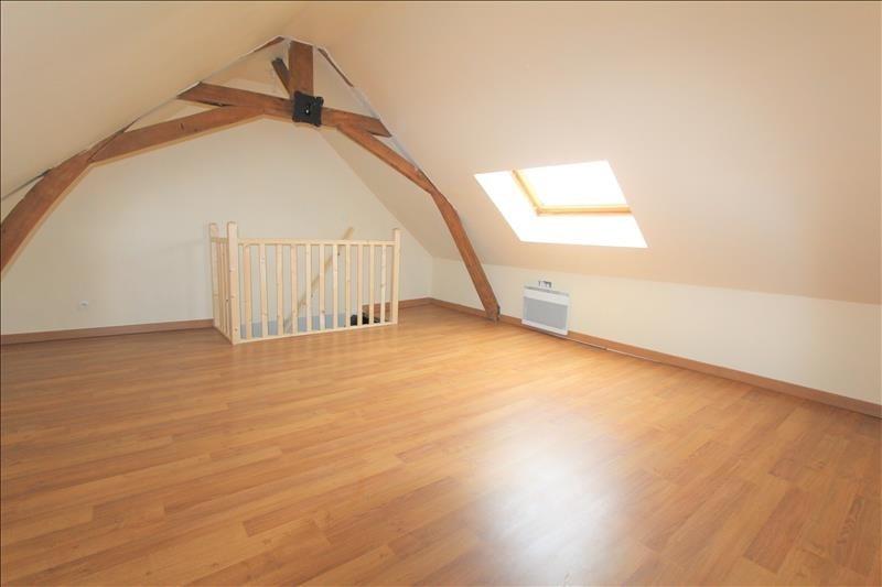 Sale house / villa Sin le noble 96000€ - Picture 4