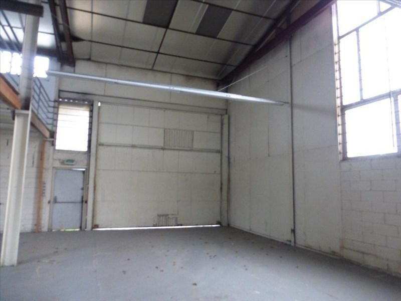 Location local commercial Caussade 2 870€ HT/HC - Photo 6
