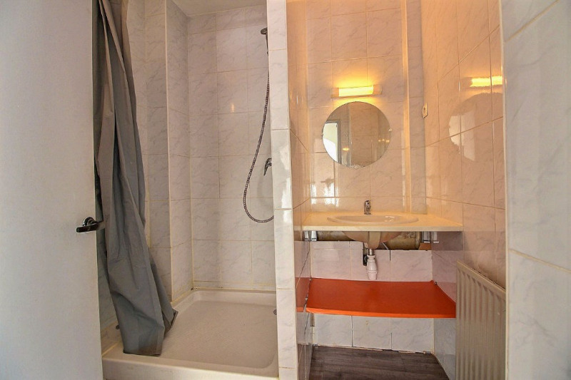Vente appartement Nimes 79 500€ - Photo 4