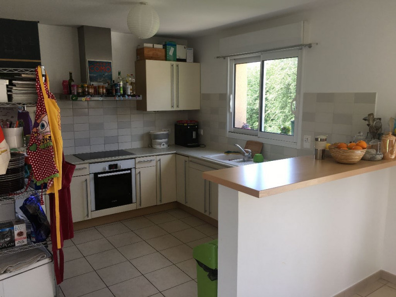 Vente maison / villa Eyjeaux 222 500€ - Photo 3