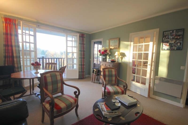 Sale apartment Villers sur mer 139000€ - Picture 9