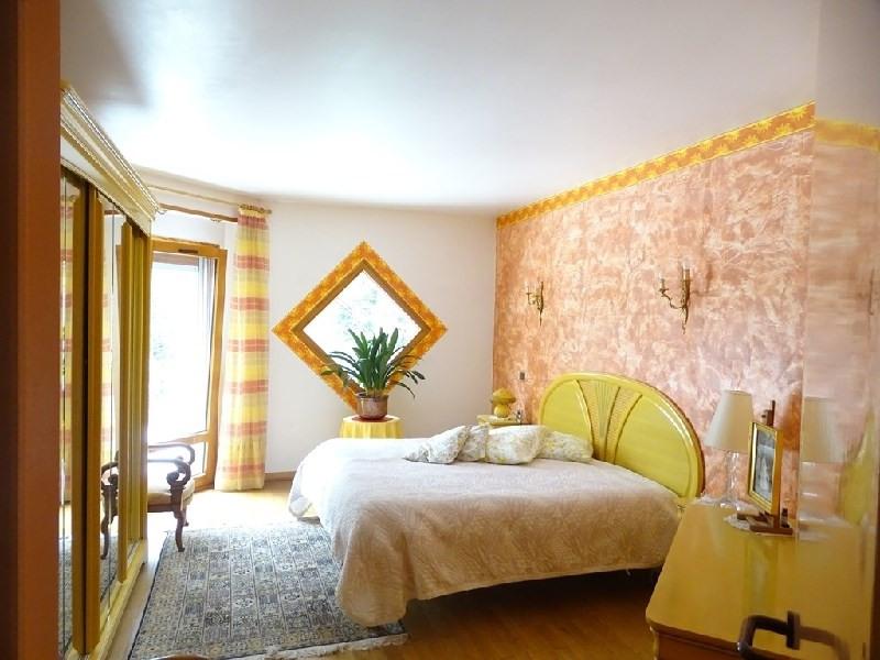 Vente de prestige maison / villa St cyr au mont d or 810000€ - Photo 8