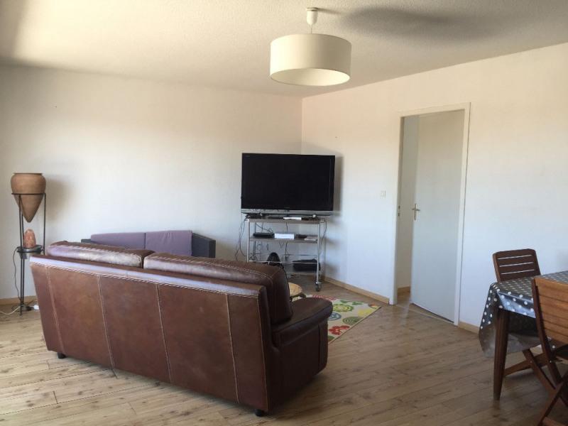 Location appartement Saint paul les dax 715€ CC - Photo 4