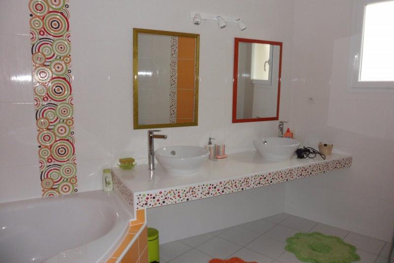 Vente maison / villa Ste foy 504000€ - Photo 10