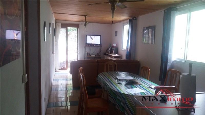 Vente maison / villa St joseph 145000€ - Photo 3