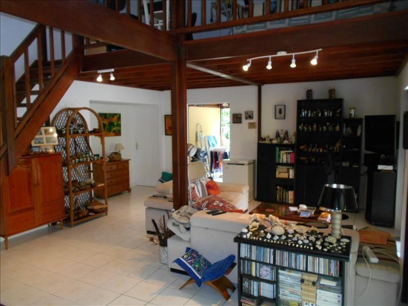 Sale house / villa St francois 320000€ - Picture 3