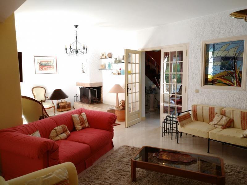 Sale house / villa L etang la ville 995000€ - Picture 4