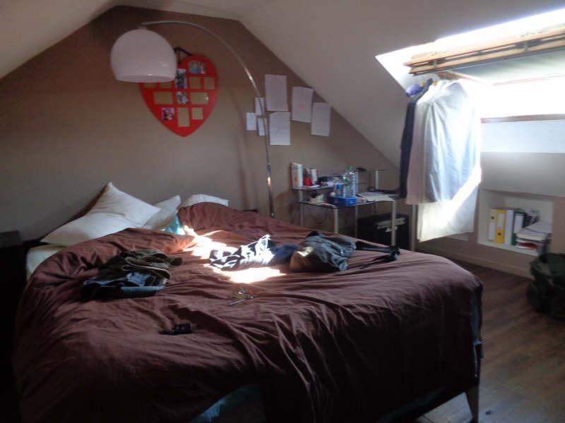Vente maison / villa Precy sur oise 245000€ - Photo 10