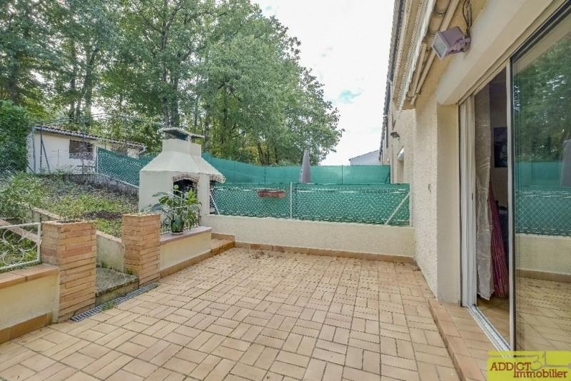 Vente maison / villa Saint-jean 189900€ - Photo 3
