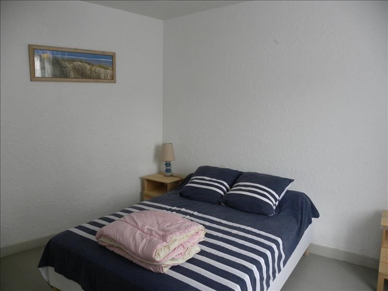 Alquiler  apartamento Mauleon licharre 430€ CC - Fotografía 4