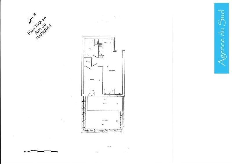 Vente appartement La ciotat 223000€ - Photo 4