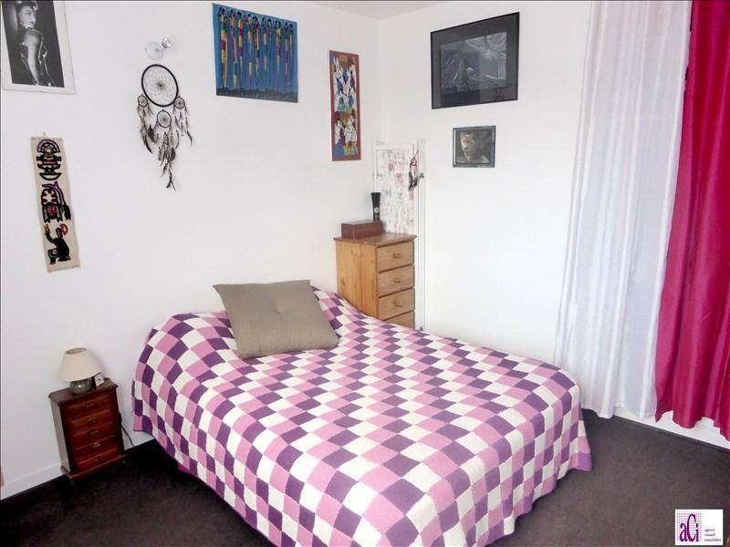 Sale apartment L hay les roses 187000€ - Picture 3