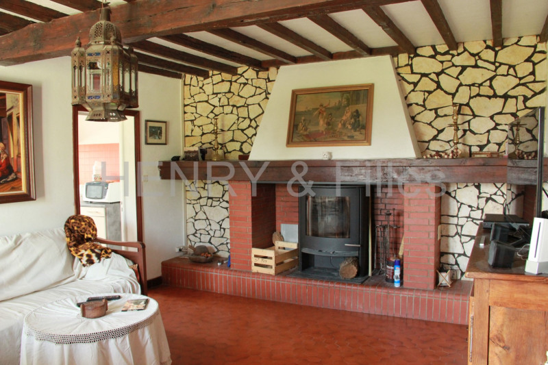 Sale house / villa Samatan 345 000€ - Picture 5