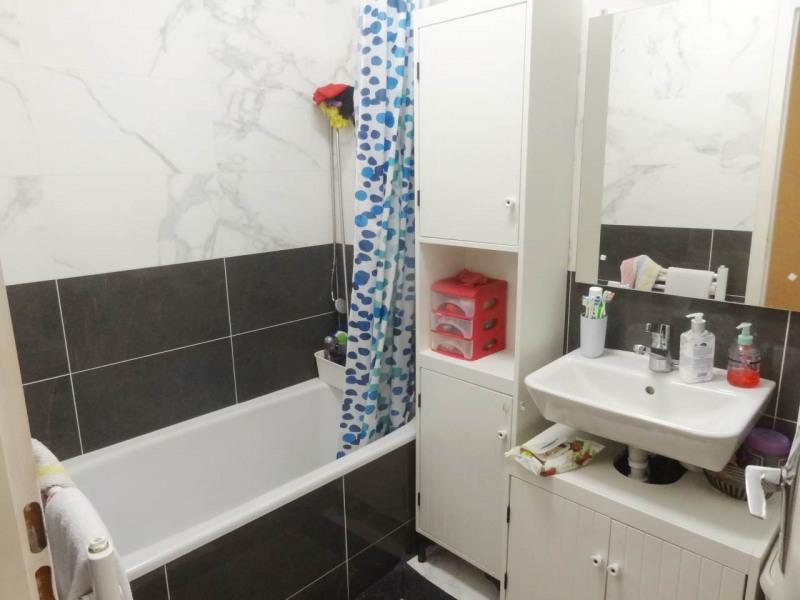 Vente appartement Gaillard 260000€ - Photo 5