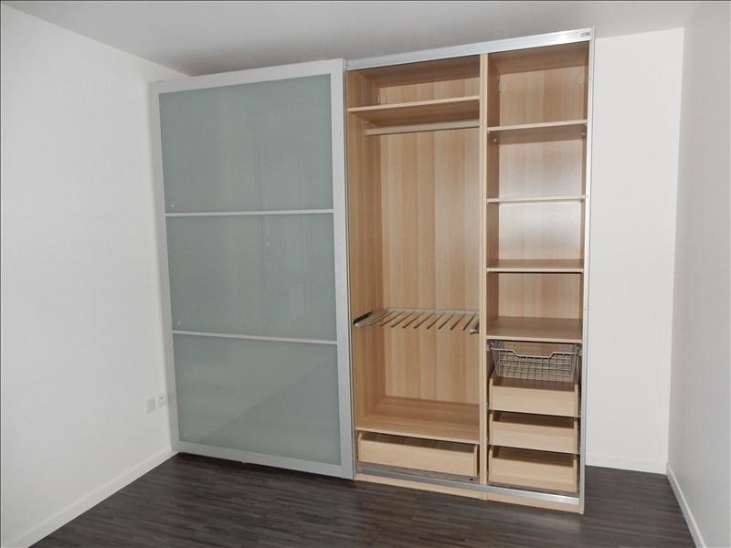 Rental apartment Creteil 950€ CC - Picture 3