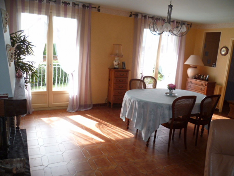 Life annuity house / villa Boissy le chatel 57 000€ - Picture 5