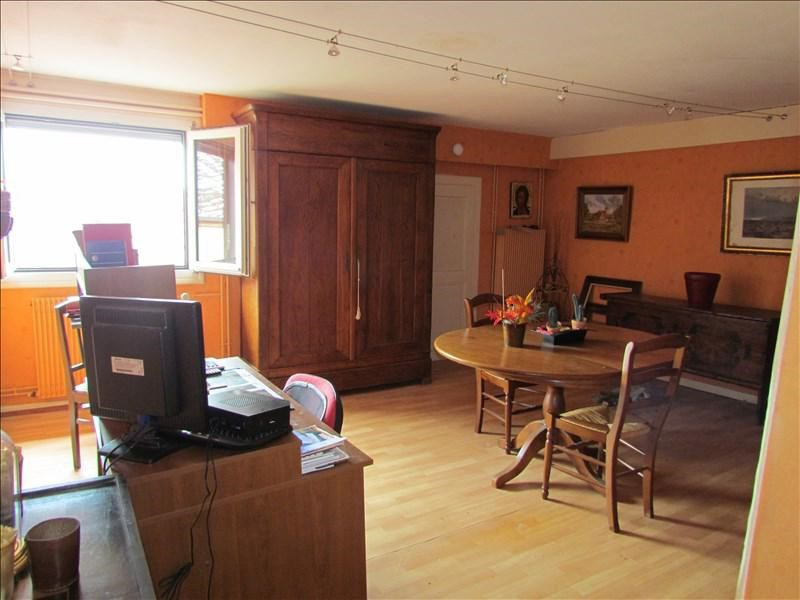 Vente appartement Marlenheim 141000€ - Photo 5