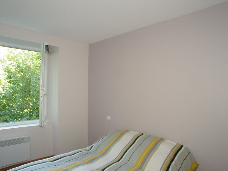 Vente appartement Le chambon sur lignon 118 000€ - Photo 5