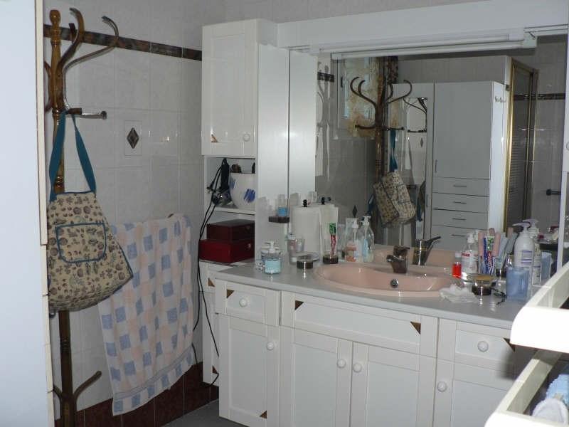 Sale house / villa Villefranche sur cher 180200€ - Picture 8