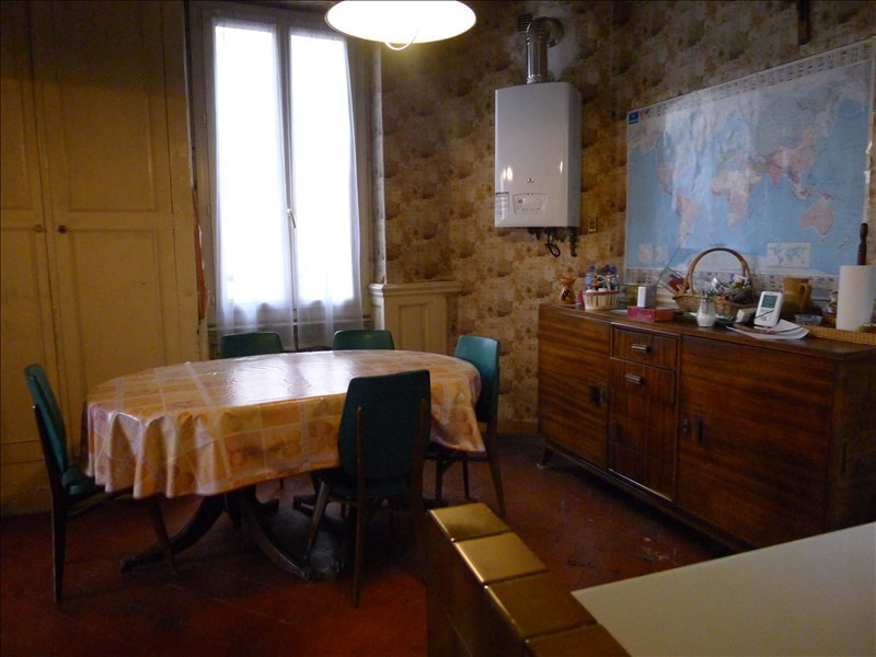 Vente maison / villa Orleans 133750€ - Photo 7