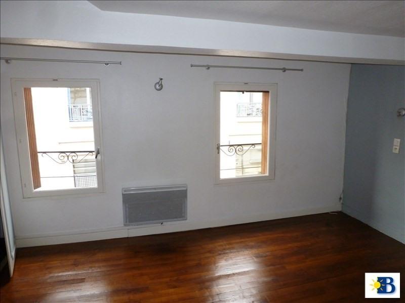 Location appartement Chatellerault 479€ CC - Photo 3
