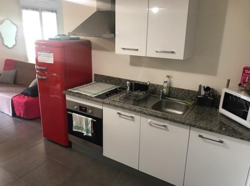 Vente appartement Propriano 130000€ - Photo 2