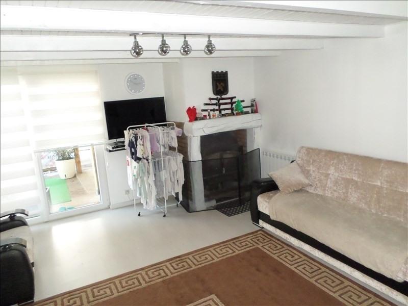 Vente maison / villa Oyonnax 120000€ - Photo 4