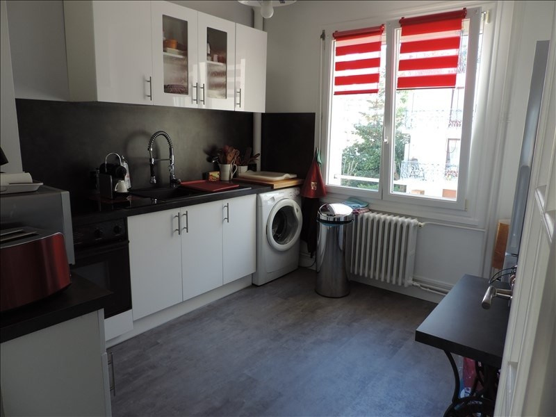 Vente appartement Chartres 249 100€ - Photo 3