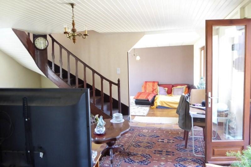 Vente maison / villa Limeyrat 99000€ - Photo 7