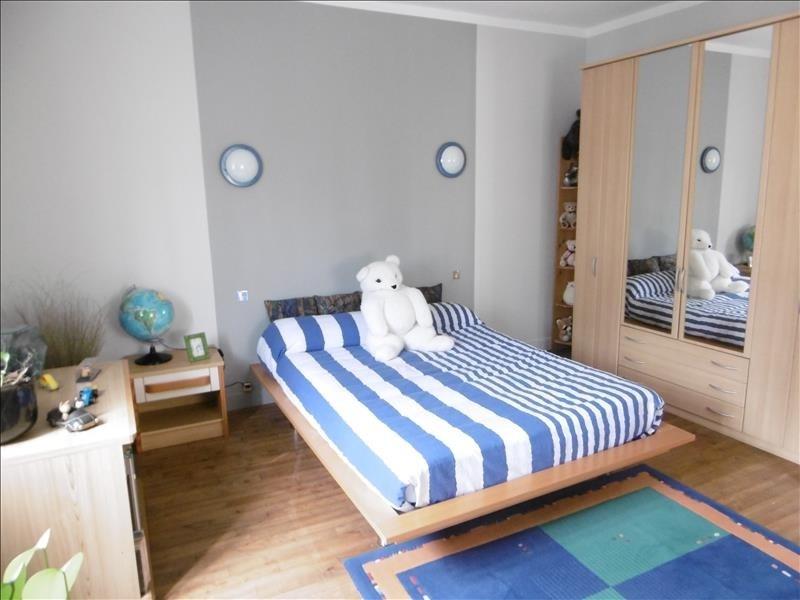 Vente maison / villa Niort 241500€ - Photo 6
