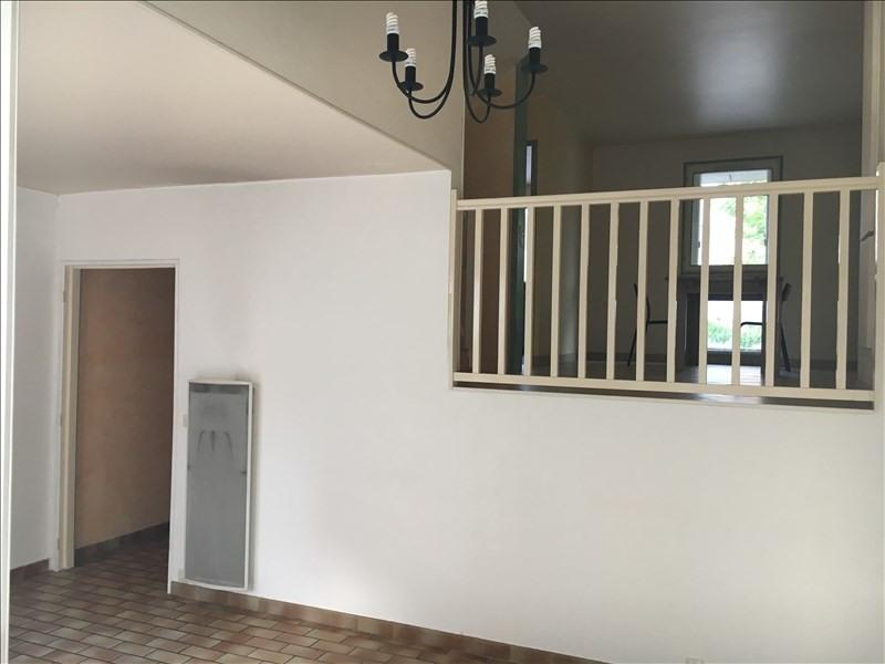 Vente maison / villa Sannois 240000€ - Photo 3