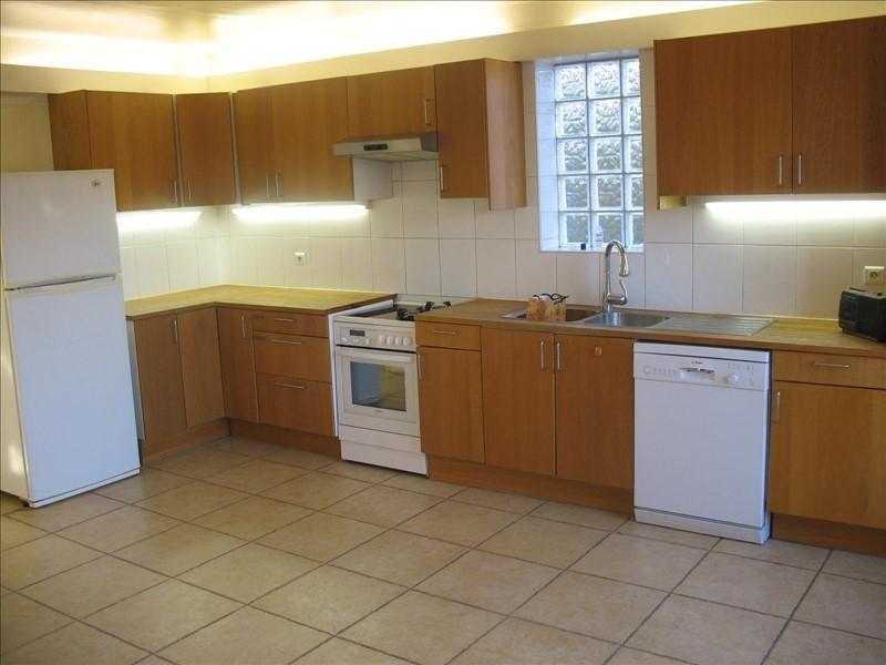 Location maison / villa Fourqueux 3000€ CC - Photo 4