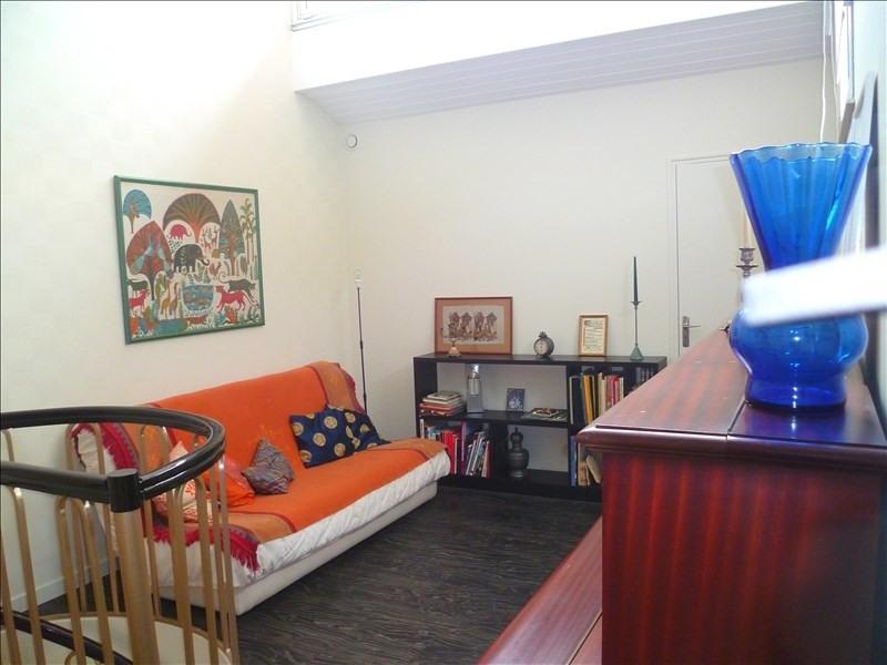 Vente maison / villa Torfou 248000€ - Photo 6