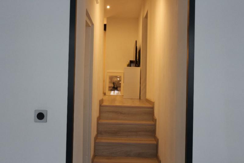 Venta de prestigio  loft/taller/superficie Boulogne billancourt 600000€ - Fotografía 4